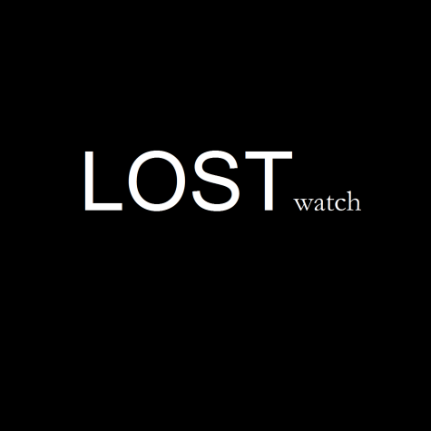 LOSTwatch logo.png
